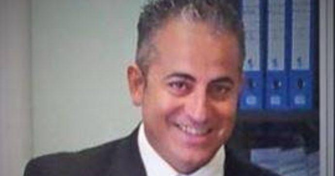 """Molise, l'ex assessore Massimiliano Scarabeo assolto: """"Oggi mi riprendo la mia dignità di uomo e di politico agli occhi di tutti"""""""