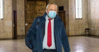 Caso Uggetti, l'ex sindaco di Lodi attacca il Fatto Quotidiano ma non spiega i verbali