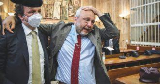 """Caso Uggetti, ecco i verbali dell'ex sindaco di Lodi: """"Sì, ho cancellato i file dal pc. Ho sbagliato e l'ho ammesso"""""""