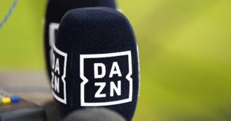 Diritti tv, la Serie B verrà trasmessa da 3 canali (compreso il re dei monopattini): così i ricavi raddoppiano e arriva una lezione per la A