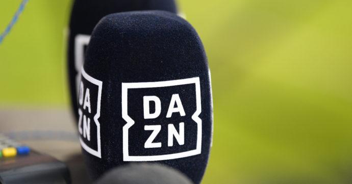 """Diritti tv, l'Antitrust avvia un'istruttoria sull'accordo tra Tim e Dazn per la Serie A: """"Possibili distorsioni della concorrenza"""""""