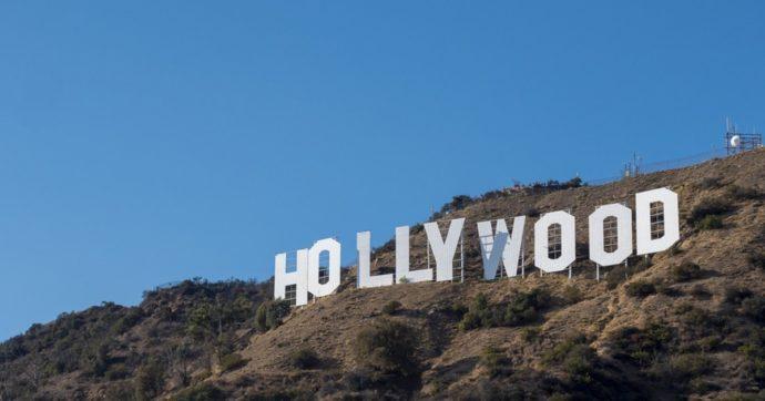 Hollywood continua a offrire grandi opportunità al made in Italy, come dimostra la storia di Gaia