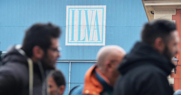 """Ex Ilva, il report Kpmg sui conti in vista dell'ingresso di Invitalia: """"Dati incompleti e selezionati da ArcelorMittal"""""""