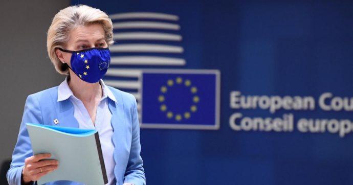 Ue, da oggi in funzione la Procura europea contro i reati fiscali. Vigilerà anche sulla gestione dei fondi del Recovery