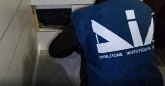 'Ndrangheta, confiscati beni per due milioni di euro a 52enne condannato nel processo Aemilia: sequestri a Reggio Emilia e Verona