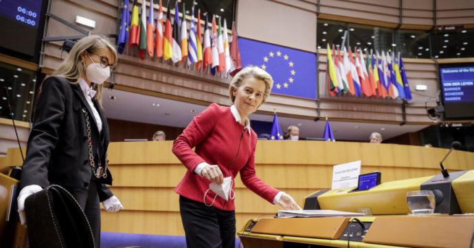 Accordo tra istituzioni Ue sulle dichiarazioni fiscali delle multinazionali. Dovranno dire quanto pagano in ogni paese