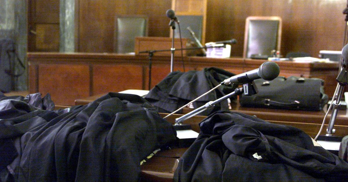 Magistrati e avvocati, ripartono i concorsi (fermati dal Covid). E con qualche novità
