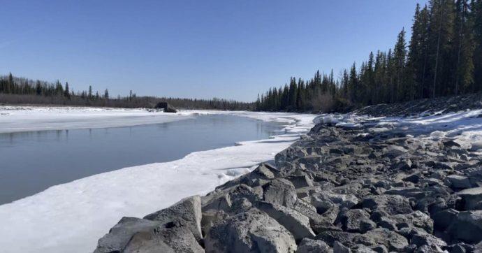 Artico, Biden cancella le licenze concesse da Trump: stop alle trivellazioni nell'area protetta in Alaska