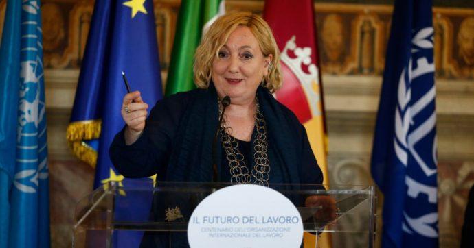 Emanuela Del Re, l'ex viceministra e deputata M5s è la nuova rappresentante speciale dell'Unione europea per il Sahel