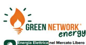 Green Network, interdetti i vertici della spa per appropriazione indebita: 166 milioni di oneri non versati che saranno scaricati sulle bollette