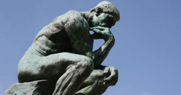 Attenzione al moralismo spacciato per politicamente corretto: è a rischio il buonsenso