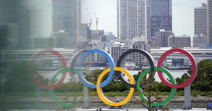 Tokyo 2021, ecco tutto quello che c'è da sapere sulla cerimonia di apertura delle Olimpiadi: data, orari e come seguirla in diretta tv