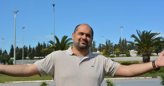 """""""In Tunisia io e mia moglie siamo diventati imprenditori. L'Italia, che amo, incastrata in una burocrazia senza visione"""""""