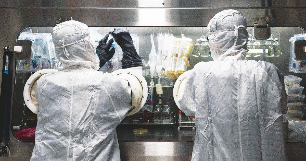 """Virus creato a Wuhan? La tesi della fuoriuscita dal laboratorio diventò tabù nel 2020: ora il vento è cambiato. Ecco le """"impronte digitali"""""""