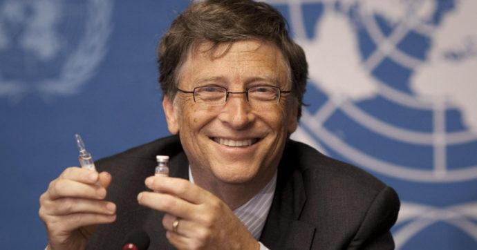 """Il """"miracolo"""" di Microsoft. Nel 2020 profitti per 260 miliardi di euro in Europa ma non paga neppure un centesimo di tasse"""
