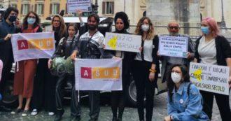 """Per la prima volta nella storia la società civile fa causa allo Stato italiano: """"È inadempiente nel contrasto all'emergenza climatica"""""""