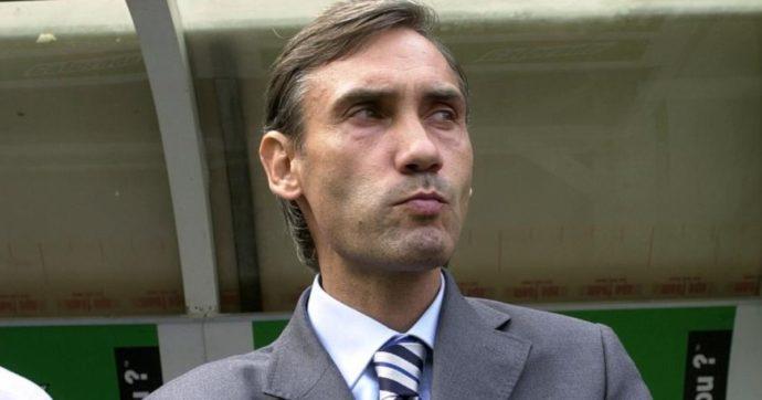 Loris Dominissini, morto per Covid a 59 anni l'ex giocatore e allenatore dell'Udinese