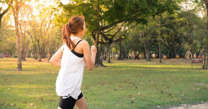 Se l'esercizio fisico diventa un farmaco: l'Oms non ha dubbi sulla sua efficacia, ecco le patologie in cui funziona
