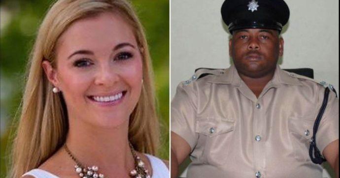 Jasmine Hartin, la nuora del magnate Ashcroft accusata di omicidio colposo: ora è rinchiusa in una delle peggiori prigioni del mondo in Belize