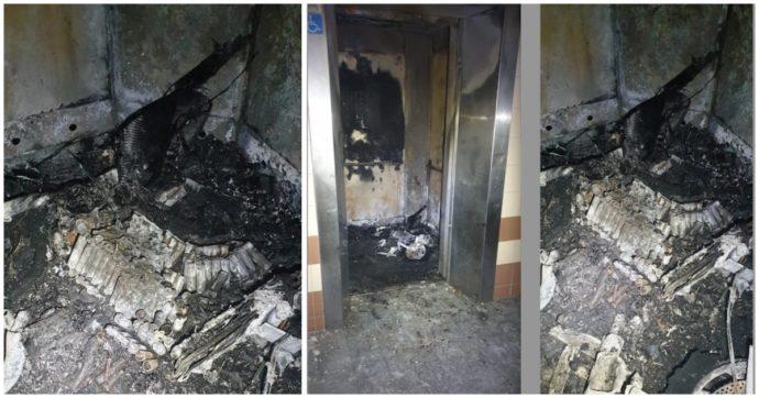 Il monopattino elettrico esplode in ascensore, ragazzo di 20 anni muore intrappolato tra le fiamme