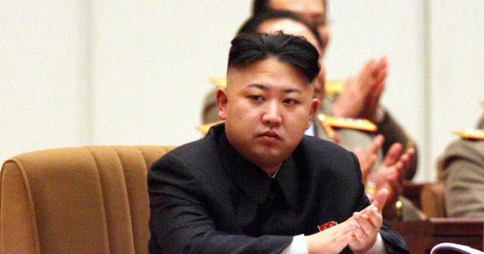 Corea del Nord, Kim vara legge contro le mode straniere. Fino a 15 anni per chi è colto in flagranza. Ma si può arrivare alla pena capitale