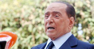 Ruby ter, nuova visita in ospedale per Berlusconi: i legali valutano di chiedere un altro rinvio dell'udienza