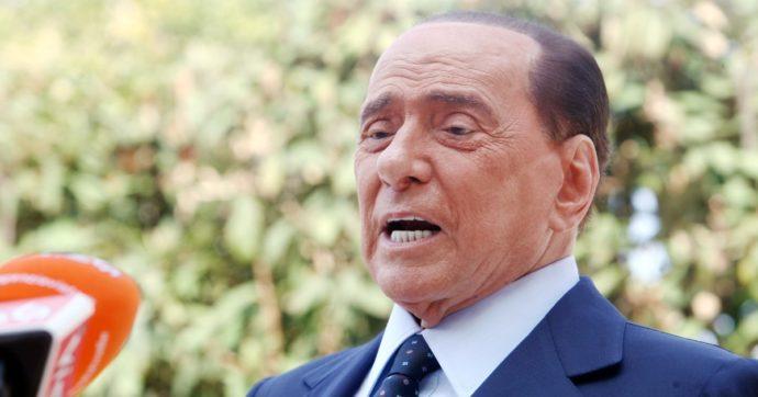 La conta di Berlusconi per prendersi il Colle: quei 50 voti mancanti da chiedere a Renzi e il sì al centrodestra federato proposto da Salvini