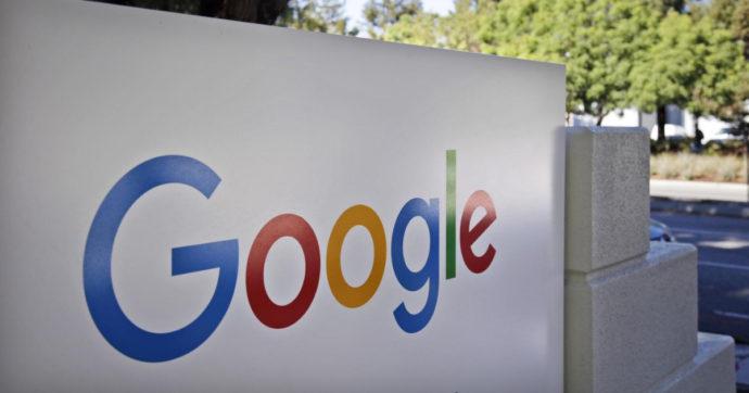 Google, 220 milioni di euro di multa in Francia per abuso di posizione dominante nella pubblicità on line
