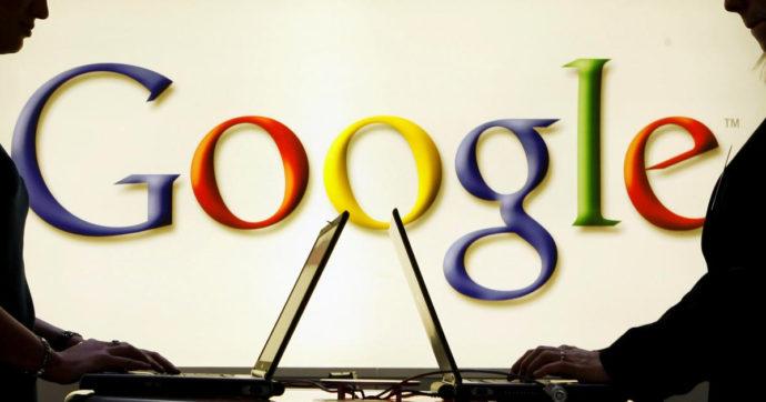 Google, su Meet arriva il limite di tempo per le riunioni