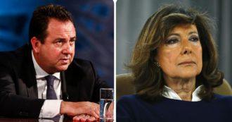 """Csm, """"così Piero Amara fece nominare Carlo Maria Capristo a Taranto"""". L'azione di lobbying su Casellati e l'interessamento di Boccia"""