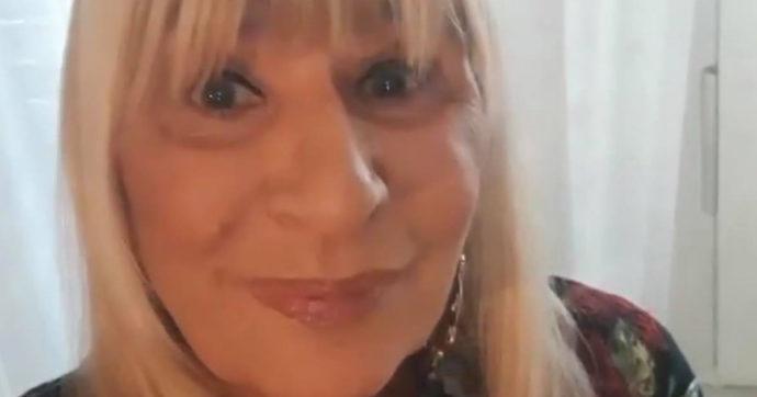 """Uomini e Donne, Gemma Galgani spiazza tutti: """"A 71 anni voglio ancora farlo"""""""