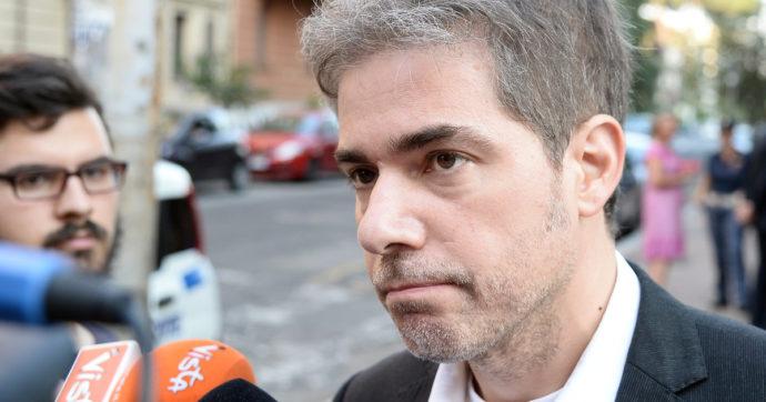 """Rai, confermato Riccardo Laganà nel cda. Nel documento ai colleghi: """"Occorre avere coraggio di affrancarsi da interessi dei partiti"""""""
