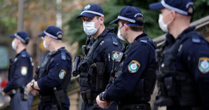 App di messaggistica per criminali, maxi operazione di polizia incastra così 800 malviventi in tutto il mondo