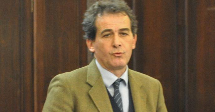 Comunali Milano, il Pd riconosca la storia e i meriti di David Gentili