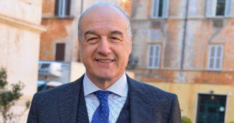 Comunali Roma, il centrodestra trova l'intesa: Enrico Michetti è il candidato sindaco, ticket con Simonetta Matone