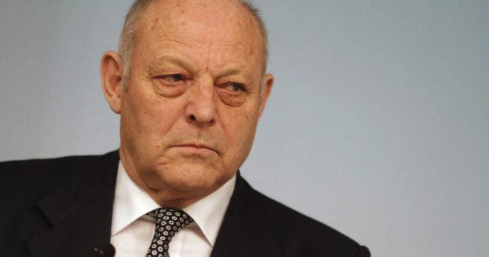 Durnwalder, la Cassazione conferma la condanna a due anni e sei mesi per l'ex governatore dell'Alto Adige