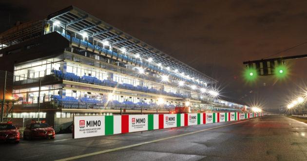 """Milano """"riapre"""" col MIMO, ecco il bilancio della prima edizione del Milano Monza Motor Show"""