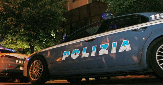 Torino, 25enne decapitato in casa. Per la polizia è stato ammazzato con un machete