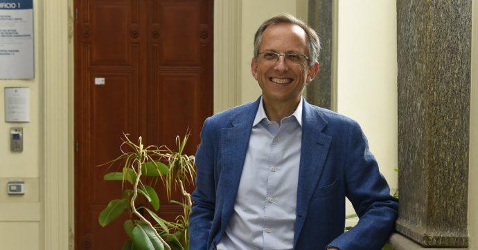 Benedetto Vigna è il nuovo amministratore delegato della Ferrari: 52 anni, entrerà in carica il 1 settembre