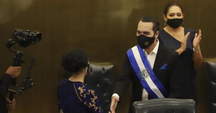 El Salvador, il bitcoin diventa valuta legale, è il primo paese al mondo. Obiettivo facilitare rimesse dall'estero