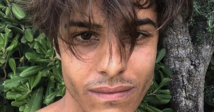 Michele Merlo, l'autopsia conferma la causa della morte: si indaga se il cantante si sia rivolto ad altri medici prima del pronto soccorso