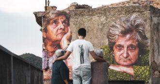 Valorizzare le aree interne contro lo spopolamento: torna in Basilicata AppARTEngo Festival. Gli appuntamenti dell'estate 2021