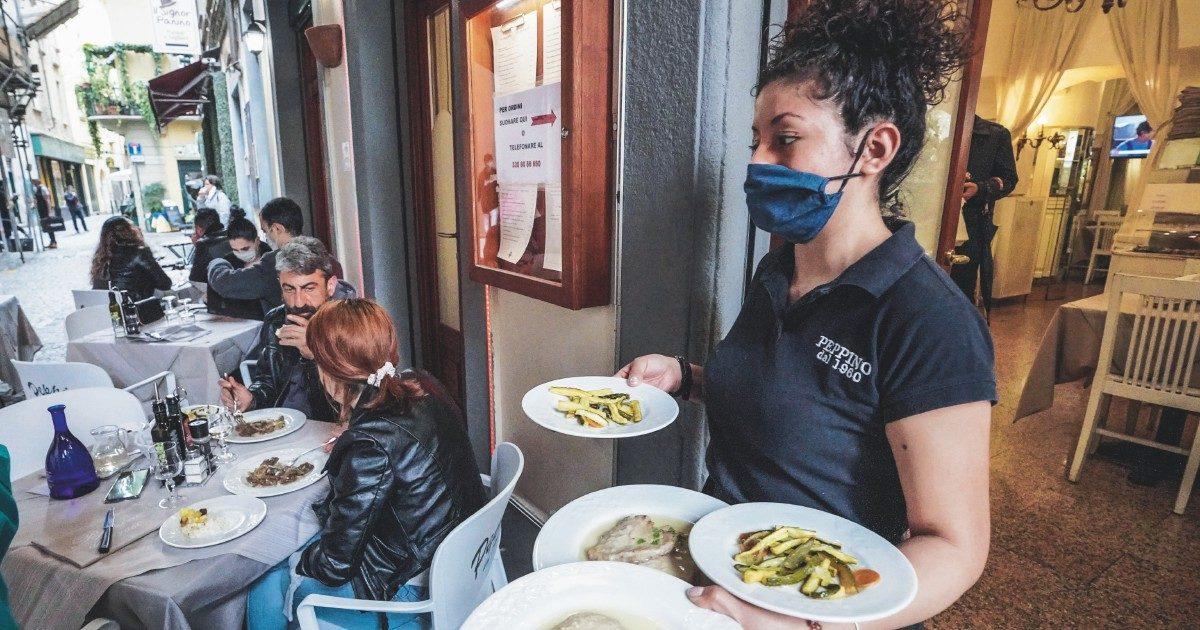 Sammontana&C. trovano i lavoratori: basta pagarli