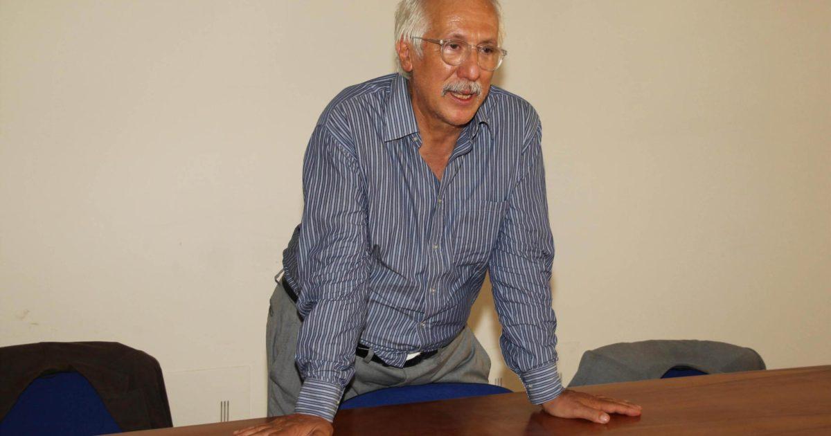 La Cassandra dell'Ilva: Giorgio Assennato, condannato a risarcire i cittadini che voleva difendere