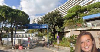 Genova, morta la 18enne vaccinata con AstraZeneca all'open day del 25 maggio. La famiglia ha donato gli organi