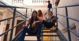"""Mafia, """"I cento passi"""" del coro dei liceali di Messina: chiudono l'anno scolastico ricordando Impastato. """"Cultura della legalità è importante"""""""