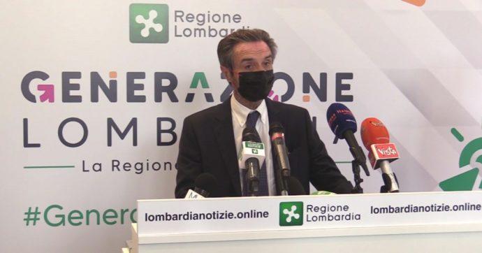 Lombardia, l'eccellenza sanitaria è un mito: ecco le prove (se la pandemia non bastasse)