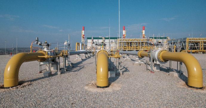 Eni per il gas, Enel per l'elettrico: i due enti energetici non potrebbero essere più distanti