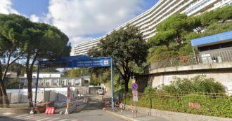Genova, la 34enne ricoverata dopo AstraZeneca esce dalla terapia intensiva: è in ematologia