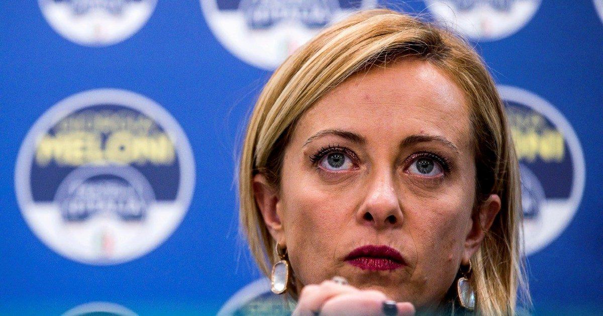 Cosa c'è oltre Giorgia Meloni? Il boom di Frattelli d'Italia: trasformisti, vecchi missini e familiari